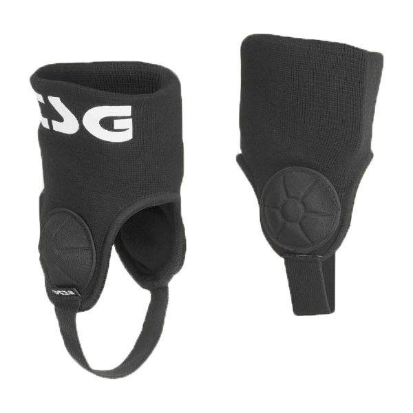 TSG Single-Guard Cam Sort