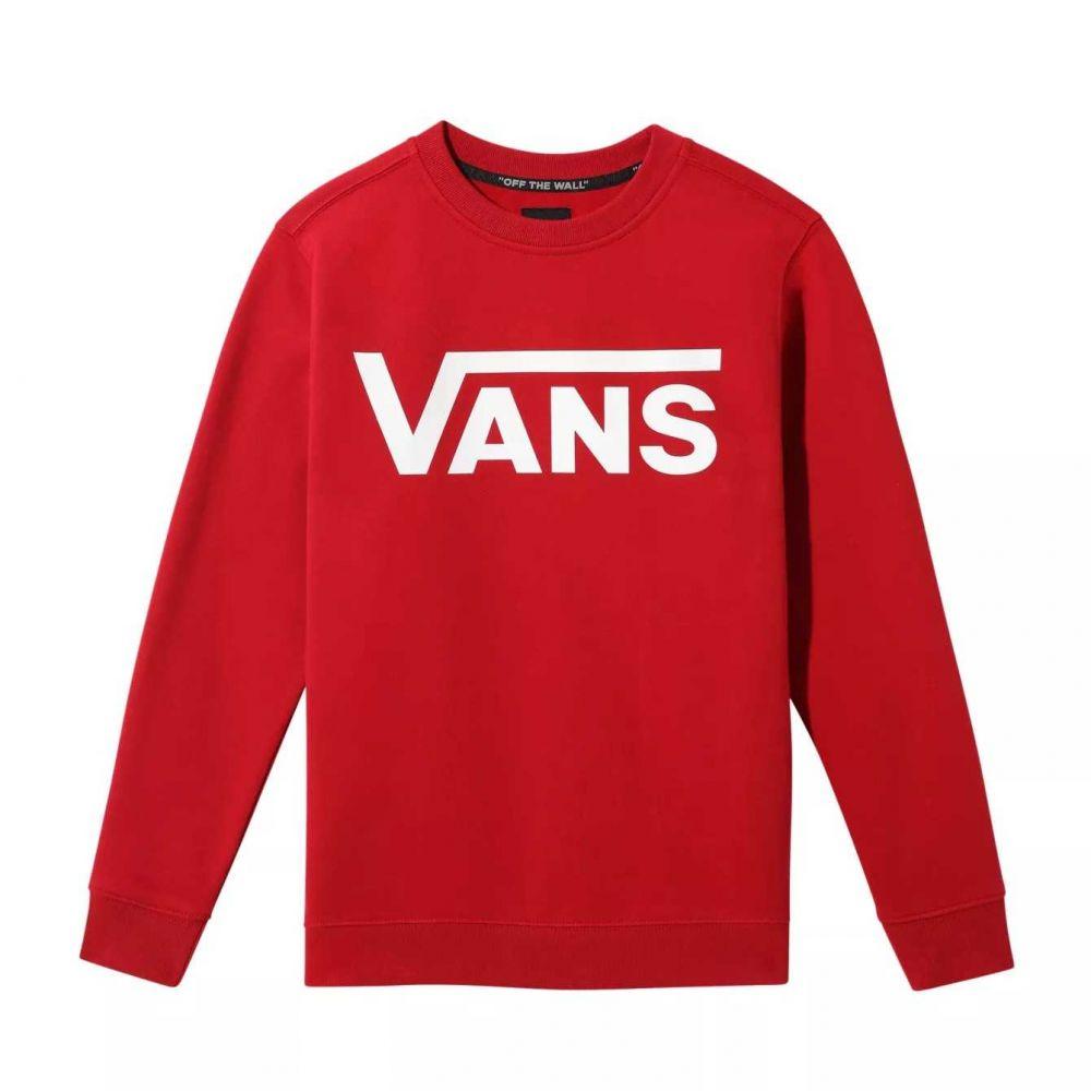 Vans Sweatshirt Børn Chili Pepper