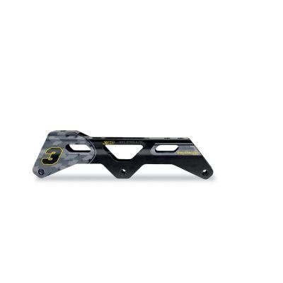 Rollerblade 3WD Understel 110 mm.