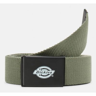 Dickies Orcutt Bælte Oliven