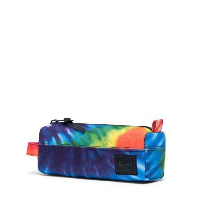 Herschel Penalhus Settlement Rainbow Tie Dye