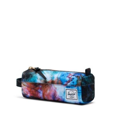 Herschel Settlement Case-Summer Tie Dye