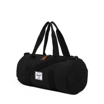 Herschel Sutton Duffel Bag sort