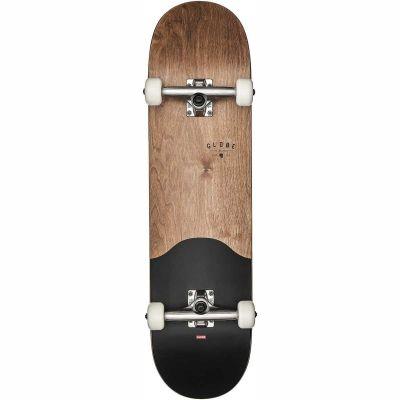 Globe G1 Skateboard Argo 8.0