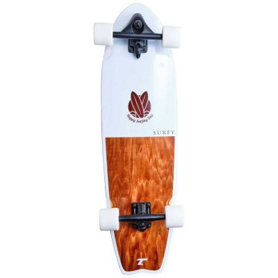 Tempish Surfy Surfskate 32.5