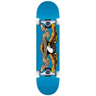 Antihero Skateboard CLASSIC EAGLE SM 7.5