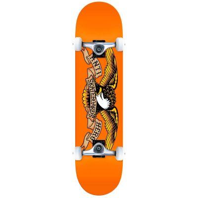 Antihero Skateboard CLASSIC EAGLE MD 7.75