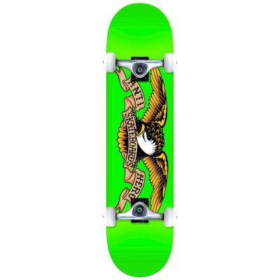 Antihero Skateboard CLASSIC EAGLE LG 8.0