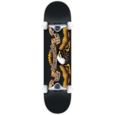 Antihero Skateboard CLASSIC EAGLE XL 8.25