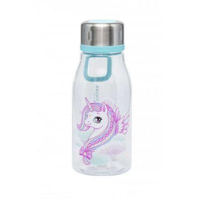Beckmann Unicorn Drikkeflaske
