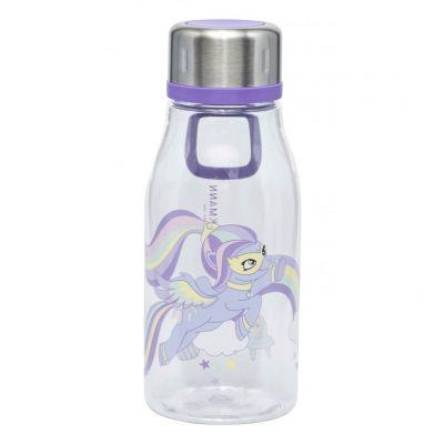 Beckmann Dream Drikkeflaske