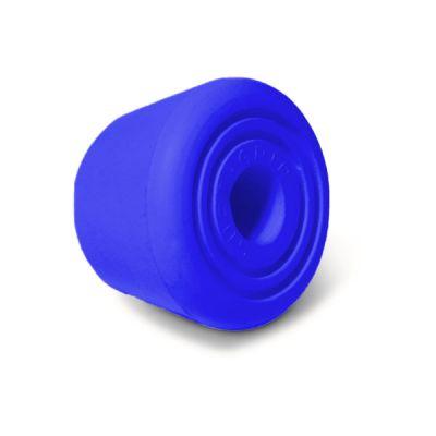 Bullseye Stopklods/Bremseklods til Turbo 33 - Blå