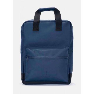 Rains Scout Bag Blue