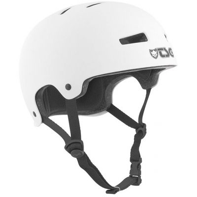 TSG Evolution Flat White