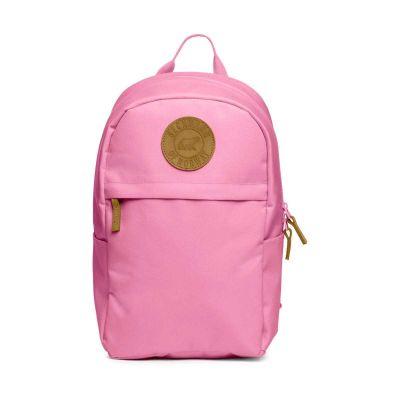 Beckmann Urban Taske 10L Light Pink