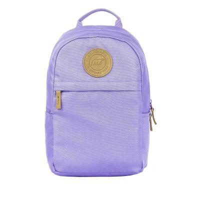 Beckmann Urban Taske 10L Purple