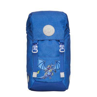 Beckmann Hiking Backpack 12l Dragon