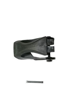 Rollerblade Bremseholder til Rollerblade juniorskøjte