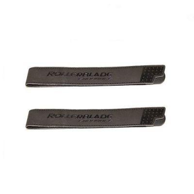 Rollerblade 45⁰ Strap E2/Endurace (1par)