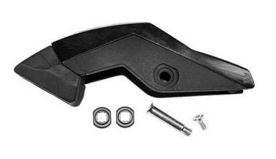 Rollerblade bremseholder Maxxum Edge 125 (1 stk.)