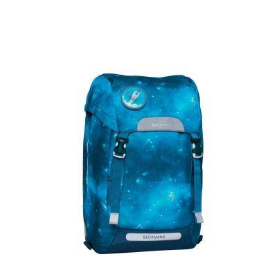 Beckmann Taske Maxi 28L Galaxy