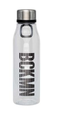 Beckmann Drikkeflaske Klar 650ML