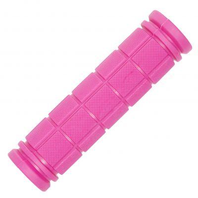 Streetsurfing Torpedo Løbehjuls håndtag Pink