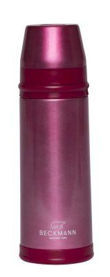 Beckmann Termoflaske Berry 400ML