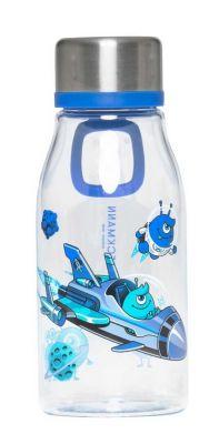 Beckmann Galaxy Drikkeflaske 400ML