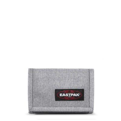 Eastpak Pung Crew Sunday Grey