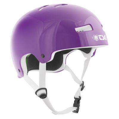 Tsg Evolution WMNS Gloss Purple