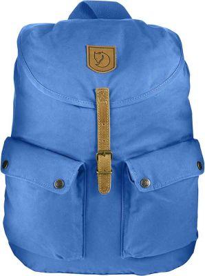 Fjällräven Greenland Backpack UN Blue
