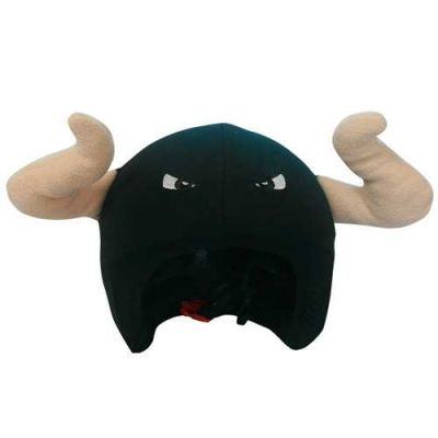 Coolcasc Hjelmovertræk Bull