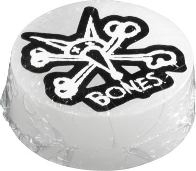 Bones Rat Wax - Voks til Skateboard - 1 stk