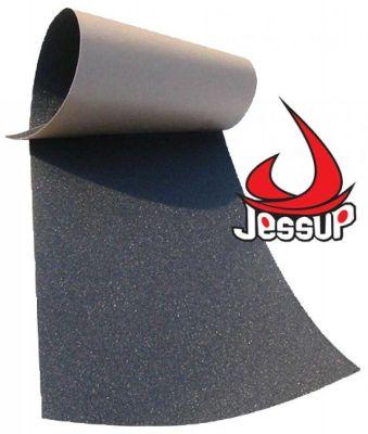 "Jessup Griptape 9 x 33"""