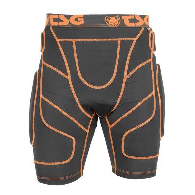 TSG D30 Bukser med beskyttelse