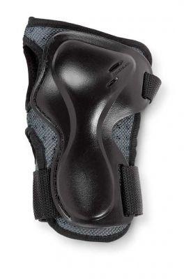 Rollerblade Pro håndledsbeskytter