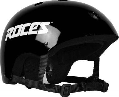 Roces Justerbar Skaterhjelm