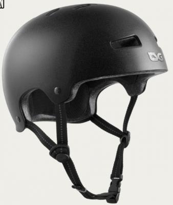 TSG Evolution Skate/BMX Hjelm Special Makeup Reflectokyo