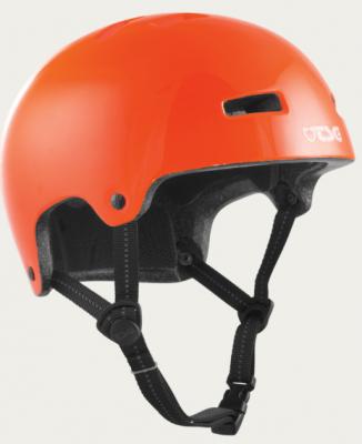 TSG Nipper Maxi Gloss Orange XS 52-54 cm.