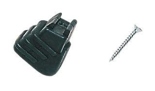 Bremseklods til Roxa Beetle