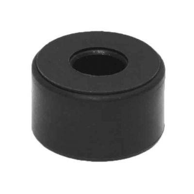 Sure-Grip Truck Rubber Black 12 mm. 1 pcs.