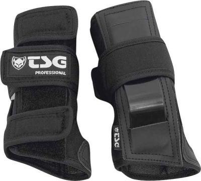 TSG Håndledsbeskyttere Professional
