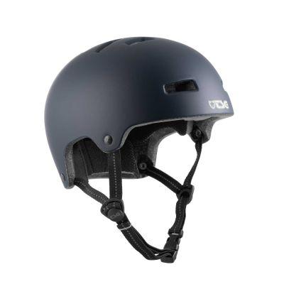 TSG Nipper Maxi Skate/BMX Hjelm Paynes Grå