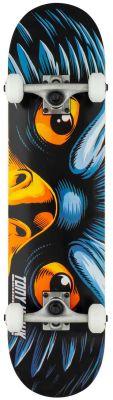 Tony Hawk SS 180 Skateboard Eye of the Hawk 7.5 x 31