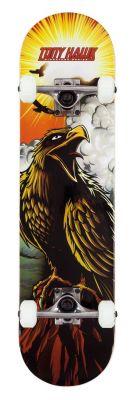 Tony Hawk SS 180 Skateboard Hawk Roar 7.75 x 31