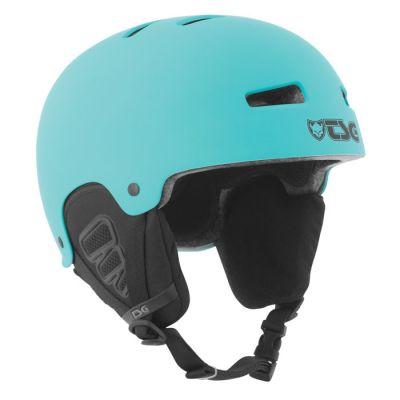 Ørevarmere til TSG Evolution hjelm....kan også bruges til Nutcase.