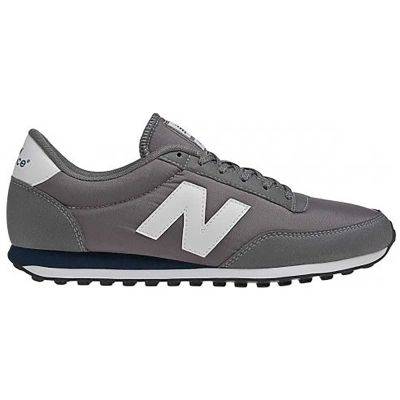 New Balance Sneaker 410 Grå/Hvid