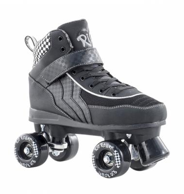 Rio Roller Side by Side Rulleskøjte Mayhem Quad Skate