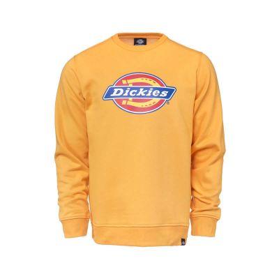 Dickies Harrison Sweatshirt Dijon